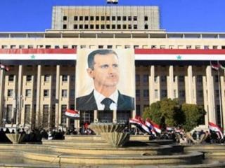 Сирия: референдум по новой конституции назначен на 28 февраля