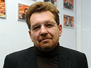 Андрей Грозин. Фото kp.ru