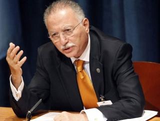 ОИС выступает против военных действий в Сирии