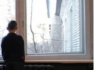 Волна подростковых самоубийств в России продолжается