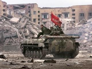 НТВ: «Чечня: война и мир» – возбуждение новой волны ненависти к чеченцам?