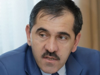 """Громкие разоблачения """"Единого кавказского форума"""""""