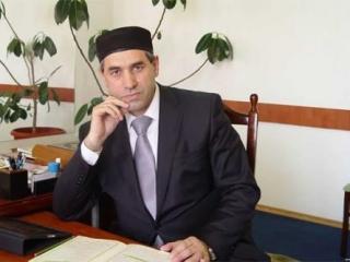 О жизни Максуда Садикова будет издана книга