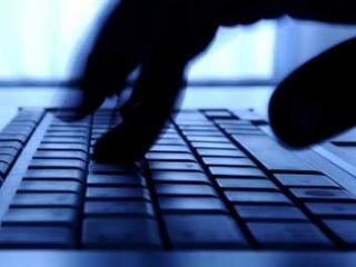 Тегеран создаст первую кибер-армию