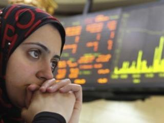 """""""Братья-мусульмане"""" обвинили власти Египта в неспособности бороться с кризисом в экономике"""