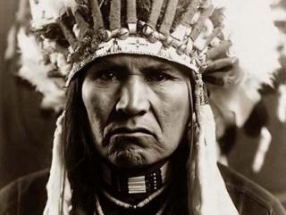 Муфтий: Для индейцев Майя Судный день уже настал