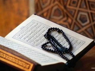Россия-Кувейт: На пути к срединности в исламе