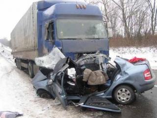 Султан Мирзаев взялся за нарушителей правил дорожного движения