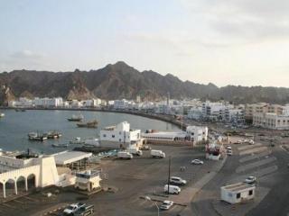 Оман предлагает культурный туризм для богатых
