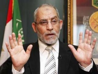 """Египетские """"Братья мусульмане"""" заинтриговали общественность"""