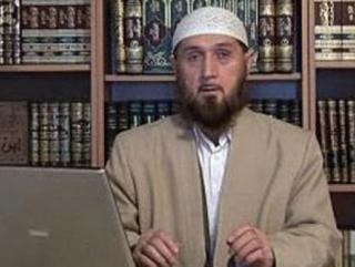 В Швеции совершено покушения на известного узбекского имама