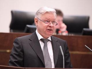 Совет Федерации готов к конструктивному диалогу по оптимизации российского законодательства в сфере миграционной политики
