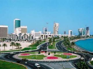 Добыча нефти и газа в Катаре дают более 50 % ВВП