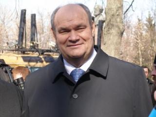 """Василий Бочкарев: Я на всякие """"сюрпризы"""" смотрю достаточно спокойно"""