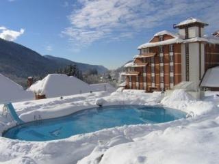 Ингушский рай для русского туриста