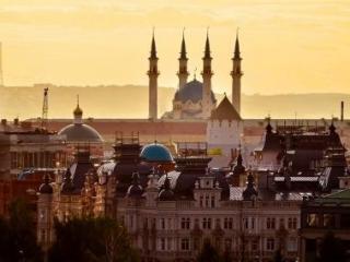 Kazansummit успешно привлекает исламских инвесторов со всего мира в Татарстан, представляя интересы России в мировой инвестиционной сфере