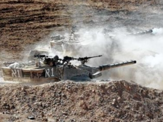 Тель-Авив хочет держать в тайне от Вашингтона свои планы по нападению на Иран