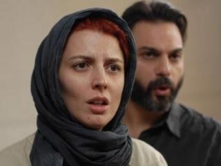 """Церемония вручения Оскаров уже прошла, где иранский режиссер Асгар Фархади получил свою первую статуэтку за """"Лучший фильм на иностранном языке"""""""