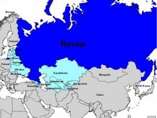 Среднеазиаты не так уж хотят в Россию – Gallup
