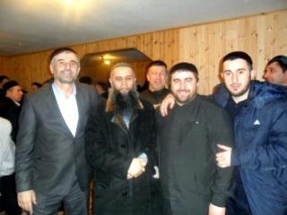 В городах Сибири прошли конкурсы на знание основ ислама
