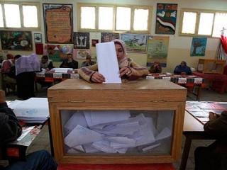 23-24 мая в Египте пройдут первые с момента отставки Мубарака президентские выборы
