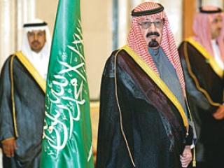 Россия предпримет последнюю попытку переубедить саудитов