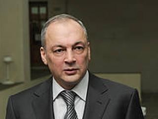 Глава Дагестана опроверг информацию об осквернении Корана
