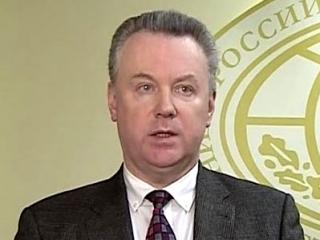 Речь в статье об оказании военной помощи с нашей стороны не идет. Россия и не собирается предпринимать чего-то подобного - представитель МИД РФ Александр Лукашевич