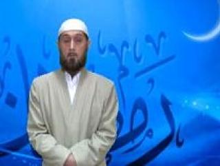 Мусульмане Швеции молятся за своего узбекского наставника