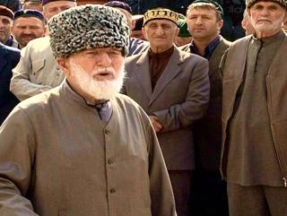 В Чечне религиозные деятели будут сводить разведенных супругов