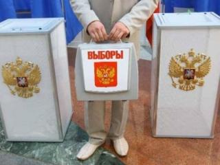 Новый глава государства будет управлять Россией 6 лет