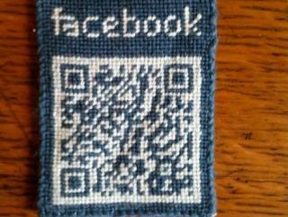 В Таджикистане блокировали Facebook