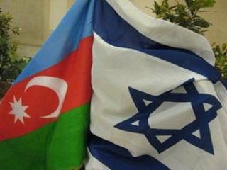 Тель-Авив поставит Баку беспилотники, радары, системы ПРО на сумму 1,6 млрд долларов