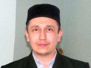 Имам Раиль Махмутов: если мы ошиблись, то просим муфтия простить нас