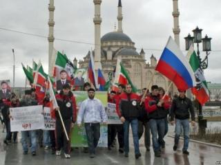 Кавказ: Нестабильность как политическая самоцель?