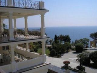 В Турции проживает 5 млн. выходцев из Крыма, желающих посетить историческую родину