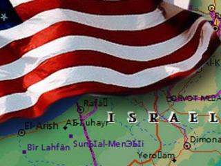 Попытки Израиля уговорить своего покровителя - США - поддержать военную операцию против Ирана завершились провалом