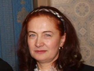 Фатима Албакова: Альтернативы Путину – не было