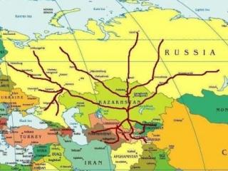 """По данным """"Коммерсанта"""", Владимир Путин поручил ведомствам откликнуться на инициативу ФСКН к 10 апреля"""