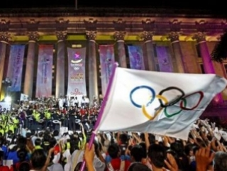 Президент России одобрил дагестанскую заявку на Олимпиаду