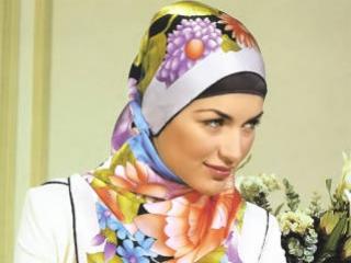 Шубу и браслеты получили лучшие девушки-ораторы в Казани