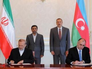 Эксперт: Открытие второго фронта в Иране будет смертельным ударом для Азербайджана