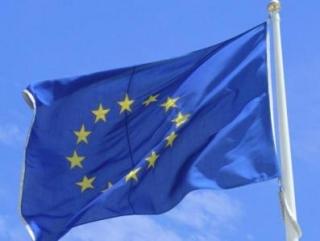 Татары из стран Европы настроены на интеграцию