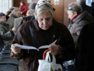 В Таджикистане ожидается повышение тарифов на электроэнергию на 20%