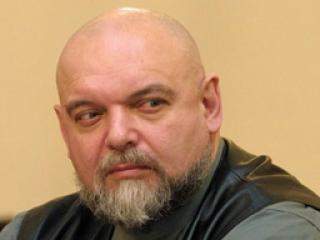 В Санкт-Петербурге принят закон о запрете пропаганды гомосексуализма среди подростков