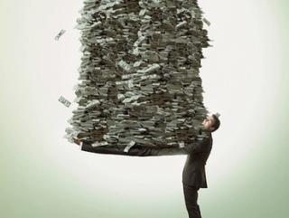 Миллиардеры против налога на роскошь, выступая за введение единовременного налога и последующую амнистию для всех, кто задекларирует свои активы