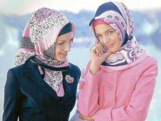 Дагестан.мусулманка.знакомства шикарные фразы для знакомства