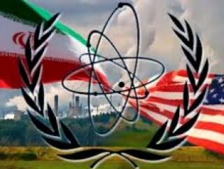 Американские спецслужбы не обнаружили никаких свидетельств развития Ираном своей программы создания ядерного оружия