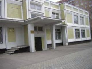 Московский исламский университет расположился в здании бывшего детсада