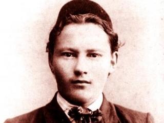 Габдулла Тукай родился в семье муллы Мухамметгарифа 26 (14) апреля 1886 г.